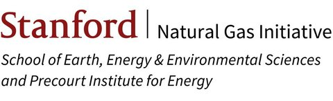 Stanford Natural Gas Initiative